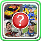 Race Car Quiz