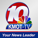 KMOT Mobile News icon