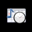 Voice (Audio) Reminder logo