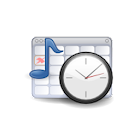 Promemoria audio icon