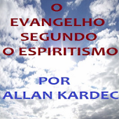 Evangelho Segundo Espiritismo