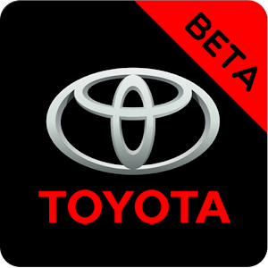 toyota mortors assignment Toyota motor orporations vehicle production system utilizes an assignment to improve toyotas production system 1 toyota production system house with its.
