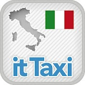 It Taxi APK Icon
