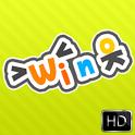 Wink (วิทยุออนไลน์ สตริง สากล) icon