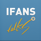 IFANS Talks