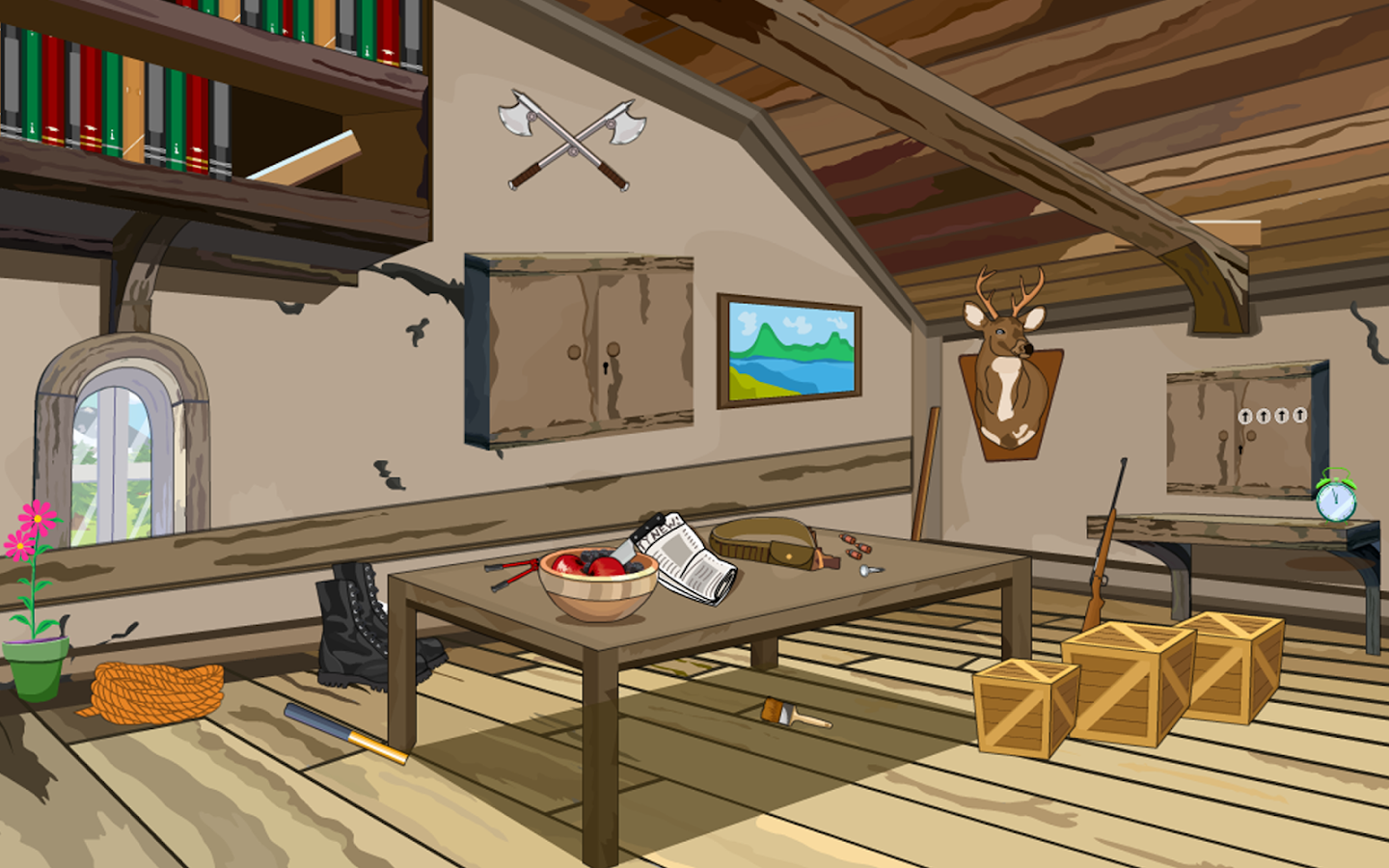 Escape Puzzle Dining Room Android Apps on Google Play : wQN9GyZb6rLWsNuSVF396H3eEl7Gc8JKU2IzWe6B0AFNTCMZTKd7L7pxy 2jHdGAh900 from play.google.com size 1440 x 900 png 906kB