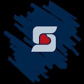SWACU Mobile Banking