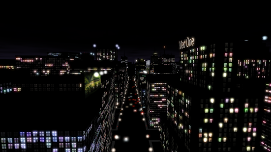 Your City 3D Screenshot 11