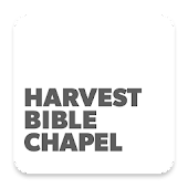 Harvest Bible Chapel Denver