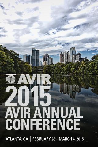 AVIR 2015 Annual Meeting
