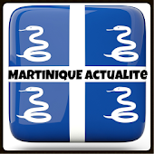 Martinique Actualite