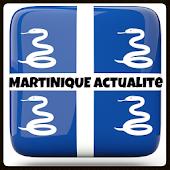 Martinique Actualite & Radios