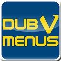 DubVmenus logo