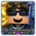 SkyDoesMinecraft icon