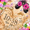 KiraKiraHeart(ko386a) icon