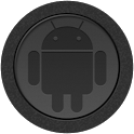 Phoney Apex Nova ADW Holo icon