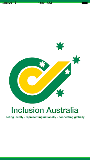 Inclusion Australia