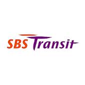 Singapore Transit Trip Planner