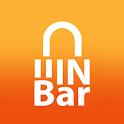 InBar icon