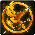 Hunger Games The Game icon