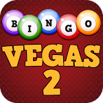 Bingo Vegas 2
