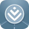 Discovery Insure icon