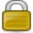 AutrienPrivateSMS logo