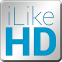 iLikeHD หนัง 3.0 icon