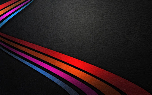 Wallpapers For Samsung Galaxy