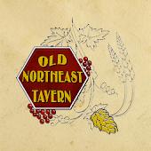 Old Northeast Tavern