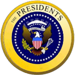 The Presidents Free