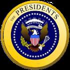 The Presidents Free icon