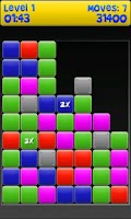 Screenshot of Puzzle Blox