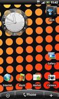 Screenshot of Color Dots