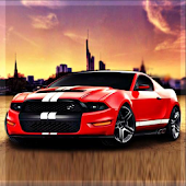 Ford Mustangs Overview