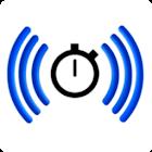 WiFi Time Tracker icon