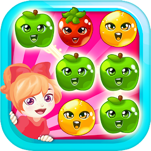 Juice Splash: Farm Journey for PC and MAC