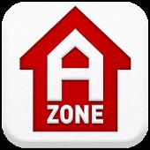 A-ZONE(AZONE/에이존)