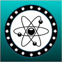 Chemistry Memory HD icon
