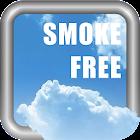 Smoke FREE - Endlich aufhören icon
