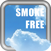 Smoke FREE Finally Non Smoking