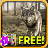 Last Wolf Slots - Free