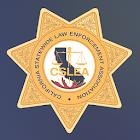 CSLEA icon
