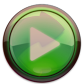 flv to mp3 .mp4 .avi converter