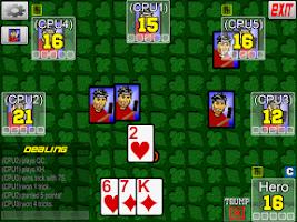 Screenshot of Snarples