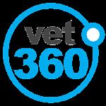 Vet360