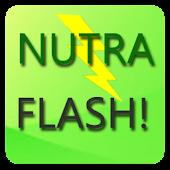 NutraFlash