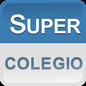 Super Colegio