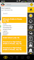 Screenshot of IMReady