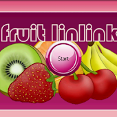 Fruit LinLinK